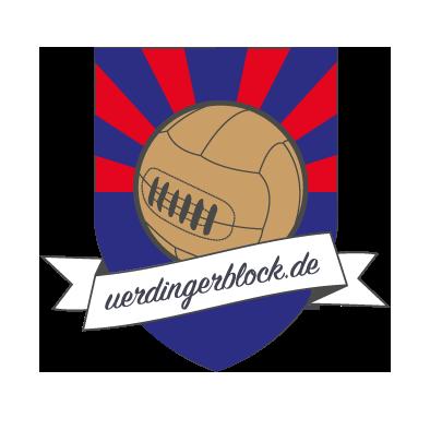 Uerdingerblock.de